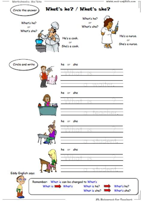 369 best images about comprehension on
