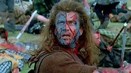 Movie Review: Braveheart (1995) | The Ace Black Blog