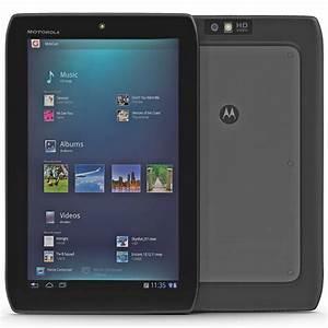 Motorola Xoom 2 : 3ds max motorola xoom 2 media ~ Yasmunasinghe.com Haus und Dekorationen