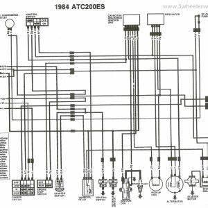 300 Ex Cdi Ignition Wiring Diagram - 4 Prong 5 Wire Trailer Harness -  7gen-nissaan.citroen-wirings.jeanjaures37.fr | Trx 300ex Wiring Diagram |  | Wiring Diagram Resource