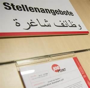 Stellenangebote Berlin Büro : fl chtlinge so gut sind syrer wirklich ausgebildet welt ~ Orissabook.com Haus und Dekorationen