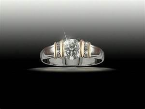 john wallick jewelers engagement ring sun city jewelry With wedding rings phoenix az