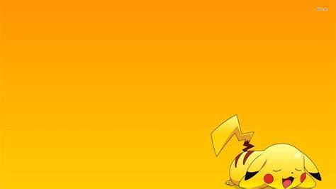 1440 X 2560 Phone Wallpaper Pokemon Wallpaper High Resolution Download