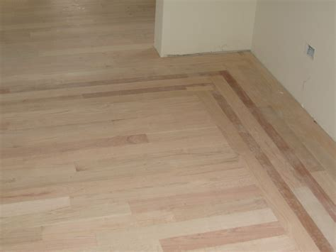 dustless floor refinishing syracuse getting a new hardwood floor 100 images livelovediy