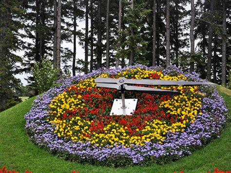 international peace garden national trust  historic