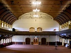 Launceston icon Albert Hall's rich history | The Examiner