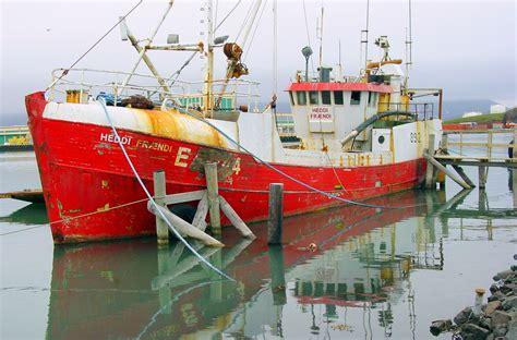 Youtube das traumschiff das traumschiff youtube. Traumschiff in Island Foto & Bild | schiffe und seewege, motorschiffe, frachter Bilder auf ...