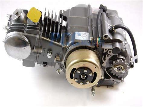 motor 125cc engine xr50 crf50 xr70 crf70 sdg ssr 125 125z v en17 basic ebay