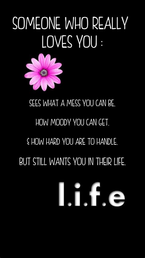10 Short Life Quotes To Living A Happy Life. Christian Quotes Pinterest. Best Friend Quotes Etsy. Christian Quotes For Athletes. Faith Quotes Pictures. Summer Quotes Of 2013. Instagram Quotes About Smiling. Movie Quotes Casino. Quotes About Strength Crossfit