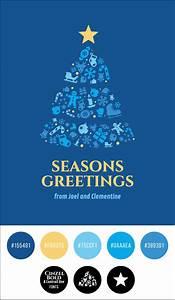 200  Christmas Card Templates  Christmas Fonts  U0026 Christmas
