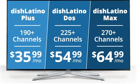 Dish Latino Packages  Compare Dishlatino Channels & Packages. Cost To Aerate And Overseed Lawn. Massage Schools In San Diego. Two Factor Authentication Gmail. Government Students Loans Rehab Charlotte Nc. Online High School Indiana Bar Storage Racks. Hair Loss Treatment Chicago Get A Title Loan. Introduction To Game Programming. Compaq Proliant Ml350 Server