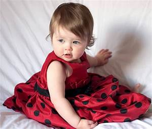 Top 25 Cutest Babies in the World - Listovative