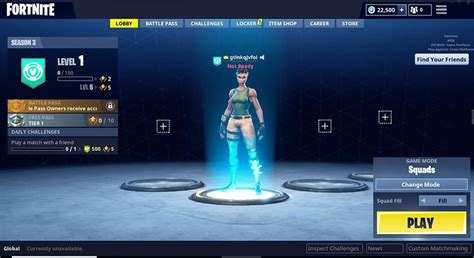 buy fortnite account maccheap fortnite account mac