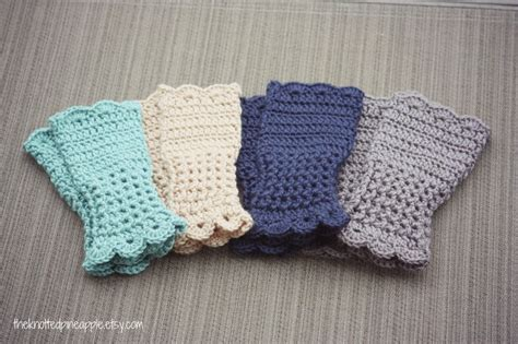 crochet fingerless gloves crochet fingerless gloves