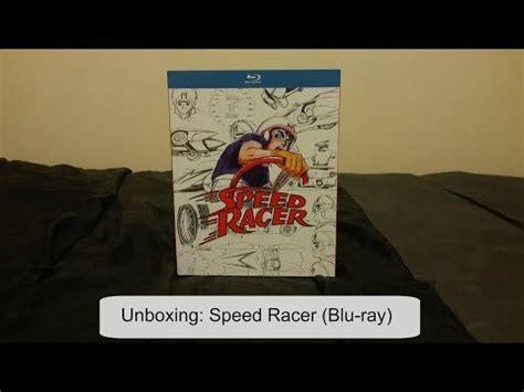 blu speed video clips phonearena