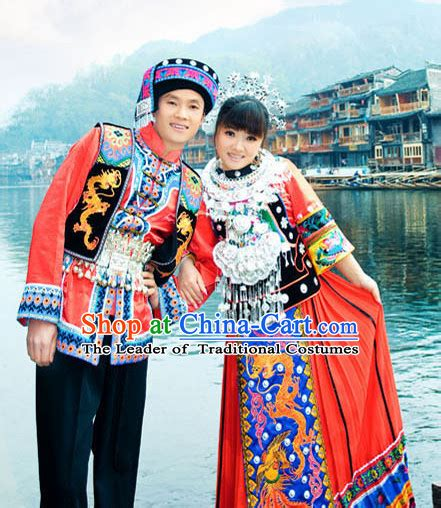 Chinese Deang Nationality Ethnic Clothes And Hat For Girls. Big Wedding Dress.com. Cheap Wedding Dresses Vancouver. Vintage Style Wedding Dresses Liverpool. Simple Wedding Dresses Under 200 Dollars. Vera Wang Wedding Dress Description. Simple Wedding Dress Manila. Wedding Dresses With Sleeves And Train. Big C Wedding Dresses Norwich