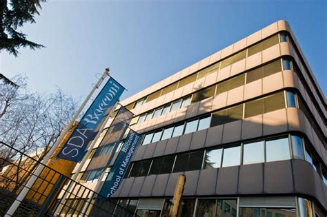 sda bocconi asia center fees placements courses cut