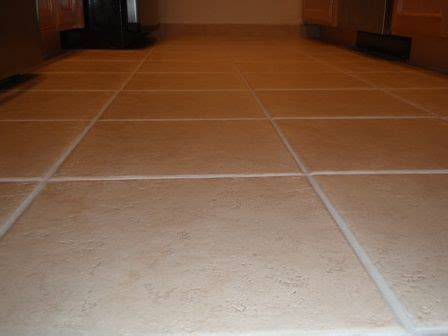 1000  images about kitchen on Pinterest   Travertine tile