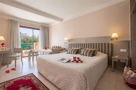hotel chambre privatif marmara madina voyage maroc séjour marrakech