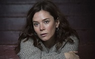 New series Broken shows it's far from grim up north, says ...