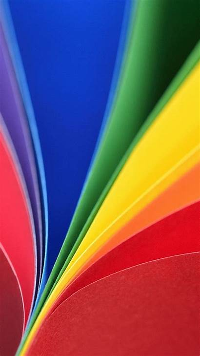 Samsung J7 Galaxy Prime Colorful Cool Backgrounds
