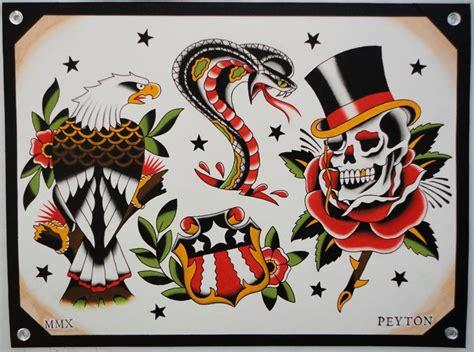 images   school tattoo inspiration