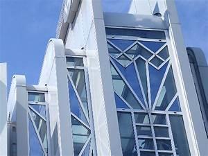 Art Deco Architektur : exterior design artdecoarchitect ~ One.caynefoto.club Haus und Dekorationen