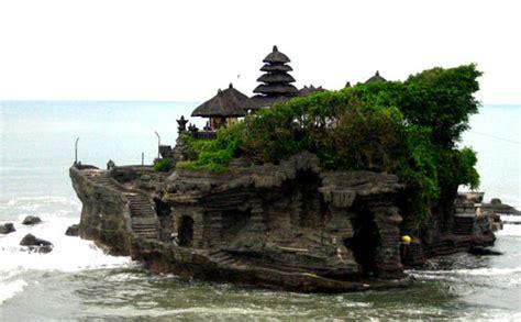 bali tourism denpasar kuta beach sanur beach tanah