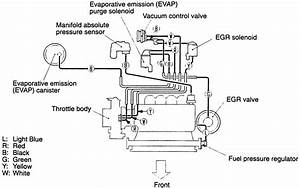 1997 mitsubishi mirage engine compartment diagram With mitsubishi lancer evolution evo xiii wiring diagram and electrical system