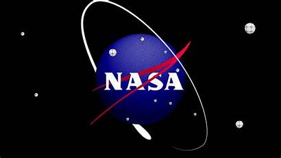 Nasa Wallpapers Emblem Clipart Pc Space Library