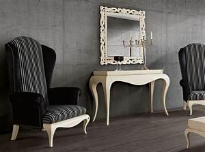 Barock Wohnideen Raum Und Mbeldesign Inspiration