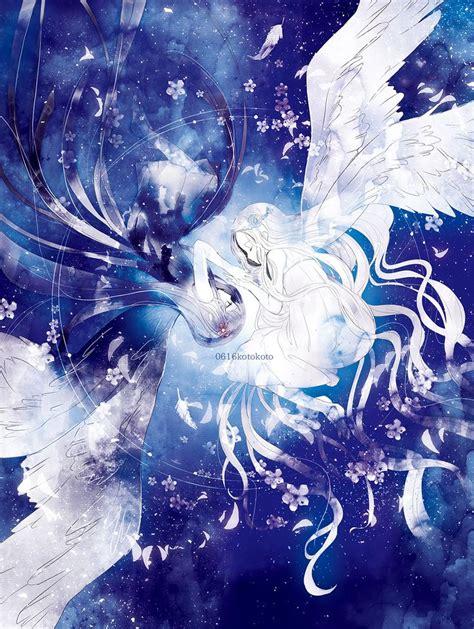 anime art from photo best 25 beautiful anime art ideas on pinterest anime