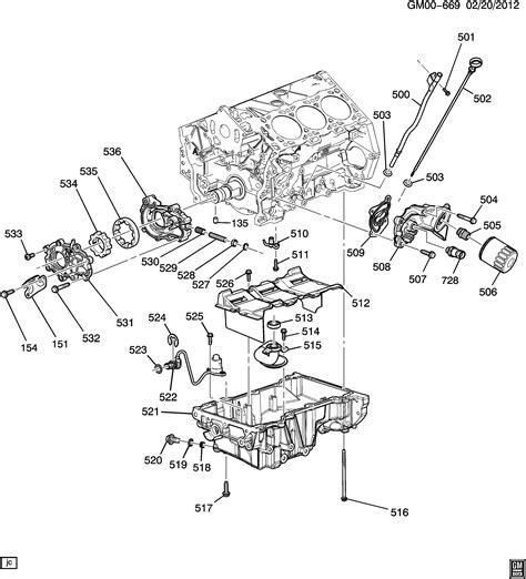 Vvt Engine Wiring Diagram Fuse Box