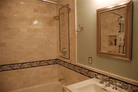 bathroom tile remodel choosing a shower enclosure for the