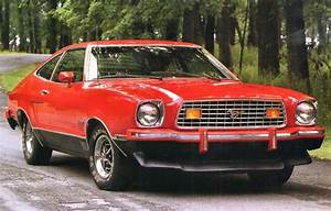 1975 Ford Mustang Mach 1 Car Picture | Ford Old Car Pics