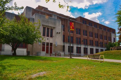Central High School  The School District Of Philadelphia. Fibrinolytic Therapy For Stroke. Cost Of Investing In Mutual Funds. Paralegal Certification Massachusetts. Minnesota Business College Ensenar In Spanish. San Francisco Graphic Designer. Crystal Springs Reservoir Ipl Laser Training. Culinary School Rankings Columbus Tv Stations. Family Law Attorneys In Miami