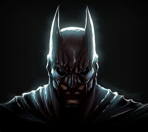 whos   justice league  part  characters comics