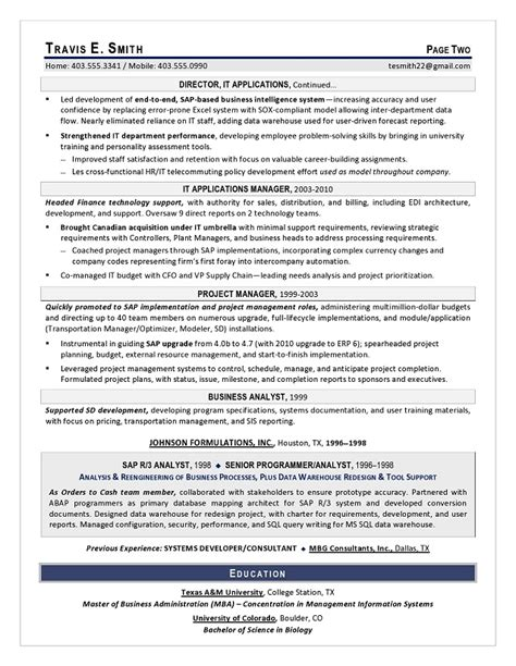Simple Resume Exles by If You A Simple Essay Writing Test For