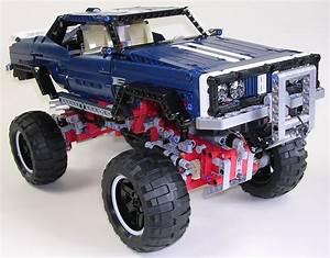 Lego Technic Occasion : voiture tout terrain voiture tout terrain d occasion voiture d 39 occasion voiture ~ Medecine-chirurgie-esthetiques.com Avis de Voitures