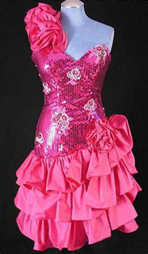 Ugly Bridesmaid Dresses   BravoBride