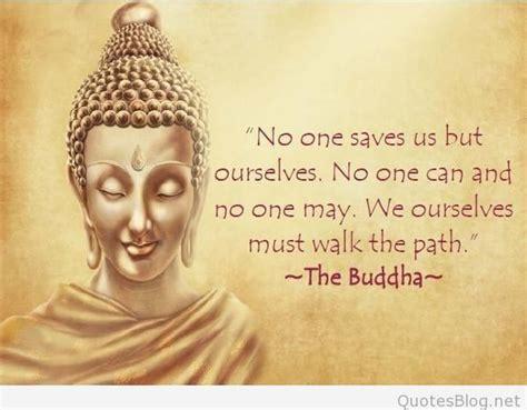 A jug fills drop by drop. Inspirational Buddha quotes