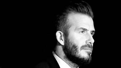 Beckham David Wallpapers Monochrome Pc England Wallpapersafari