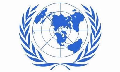 Clipart Nations United Clip Nation Un Advertisement