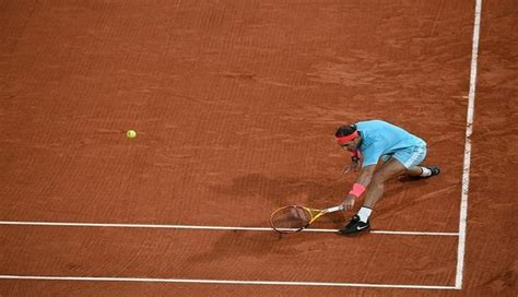 French Open: Rafael Nadal thrashes Sinner to reach 13th ...