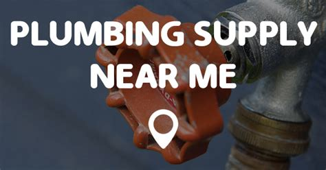 plumbing stores me plumbing supply me points me