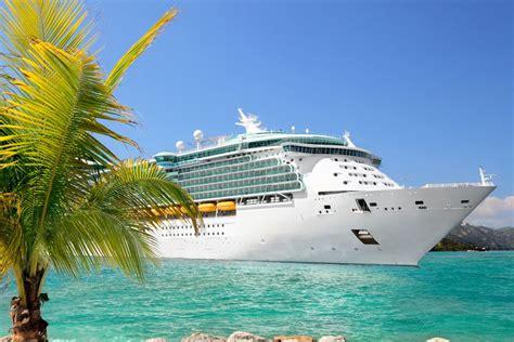 retirement living   cruise ship seniorsguidecom