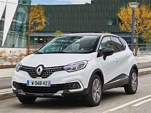 Renault Captur 2017 Prix : renault capture prix prix renault captur tce 90 a partir ~ Gottalentnigeria.com Avis de Voitures