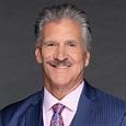 Dave Wannstedt | Fox Sports PressPass