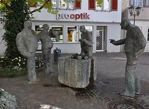 Bad Saulgau Deutschland : file bad saulgau 078 1 jpg wikimedia commons ~ Heinz-duthel.com Haus und Dekorationen