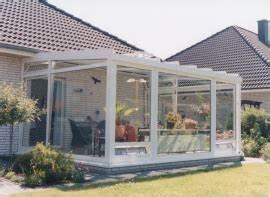 Günstige Wintergarten Preise : winterg rten in aluminiumkonstruktion ~ Michelbontemps.com Haus und Dekorationen